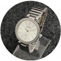 W2715 - Contena rhinestone Watch