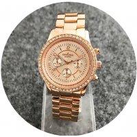 W2722 - Elegant Contena Watch