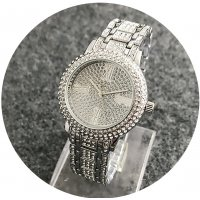 W2723 - Elegant Women's Watch