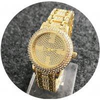 W2724 - Elegant Women's Watch