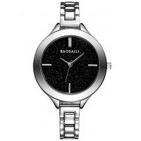 W2727 - Fashion quartz watch