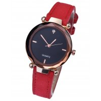 W2743 - Casual Ladies Watch