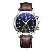 W2745 - Korean fashion casual watch