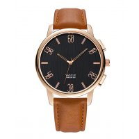 W2746 - Digital Simple Fashion Casual Men's Watch