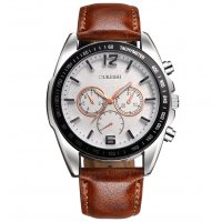 W2752 - Oukeshi Men's Watch