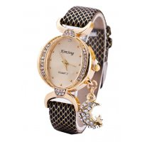 W2753 - Korean fashion women's watch