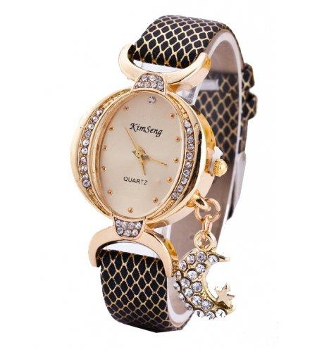 W2753 - Korean fashion women's watch