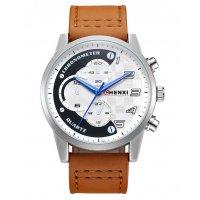 W2757 - Sports quartz Fashion watch