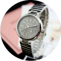 W2786 - Casual Fashion Watch