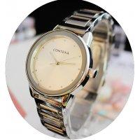 W2813 - Elegant Contena Women's Watch
