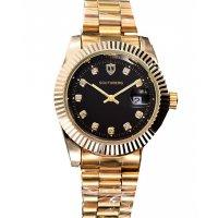 W2816 - Elegant Rx Men's Watch