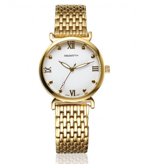 W2817 - Lavender fashion ladies quartz watch
