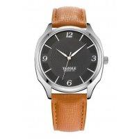W2822 - YAZOLE Simple Fashion Casual Watch