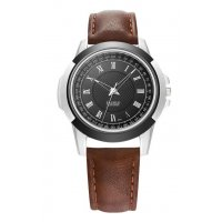 W2823 - Yazole brand fashion men's watch