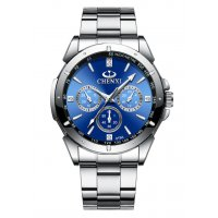 W2828 - Chenxi non-mechanical men's watch