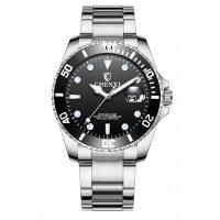 W2829 - CHENXI green Wrist Watch