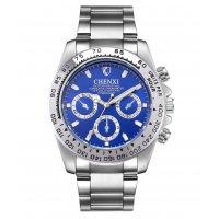 W2830 - CHENXI waterproof luminous watch