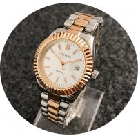 W2835 - Classic Contena Watch