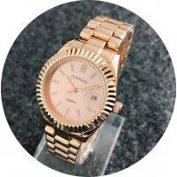 W2836 - Classic Contena Watch