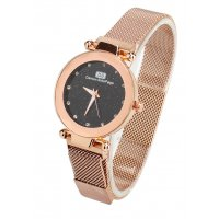 W2842 - Milan Fashion Women's Watch