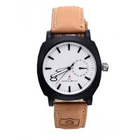 W2846 - Elegant Men's Watch