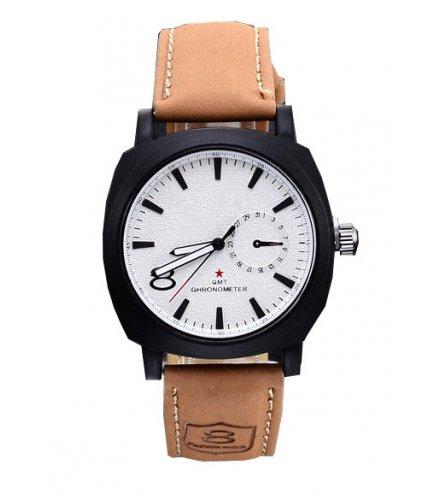 W2846 - Elegant Men's Watch