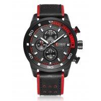 W2854 - CURREN Casual Watch