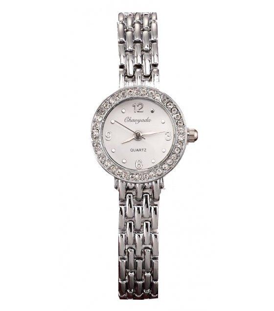 W2857 - Korean Fashion Watch