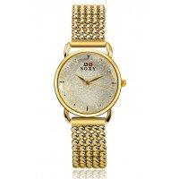W2862 - SOXY bracelet watch