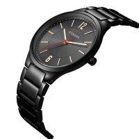 W2866 - Ultra-thin Curren Men's Watch