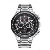 W2871 - Longbo Men's Watch