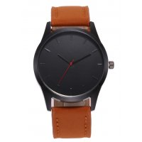 W2872 - Men's casual sports military watch