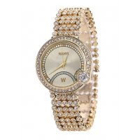 W2877 - Diamond ladies watch