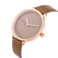 W2884 - Simple Fashion Watch