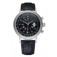W2908  - Roman Fashion Quartz Watch