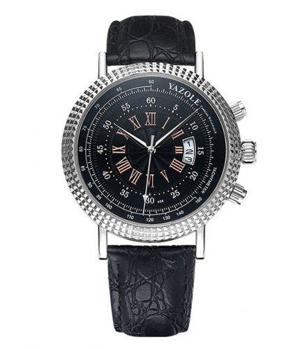 W2908  - Roman Fashion Quartz Watch