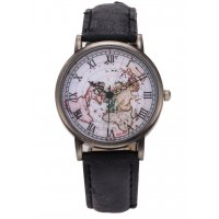 W2917 - Roman fashion ladies Watch