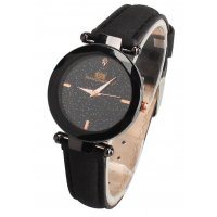 W2950 - Korean rhinestone fashion Watch