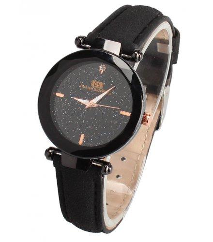 W2950 - Korean rhinestone fashion Watch