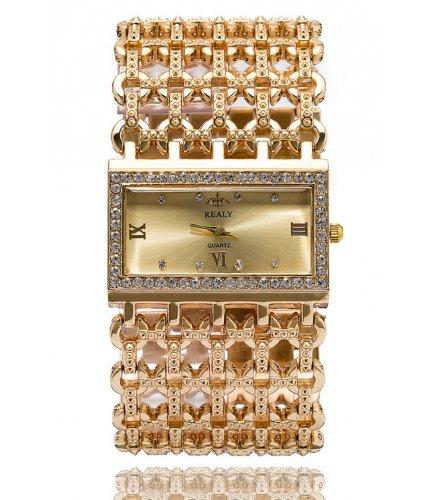 W2953 - Exquisite Fashion Watch