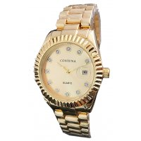 W2955 - Elegant Fashion Women's Watch