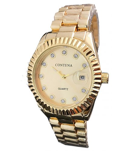 W2955 - Elegant Fashion Women's Watch