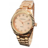 W2956 - Elegant Fashion Women's Watch