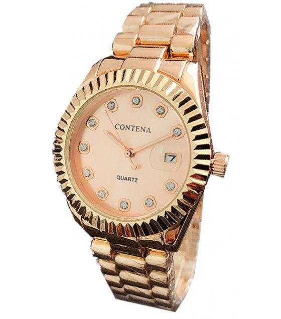 W2956 - Elegant Fashion Women's Watch