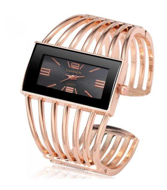 W2963 - Hollow fashion bracelet