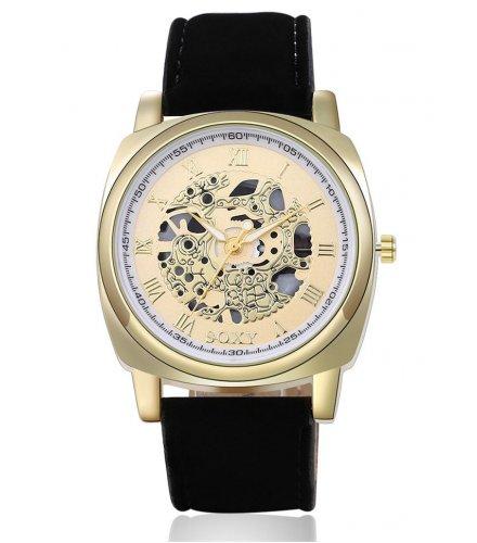 W2965 - SOXY Men's watch
