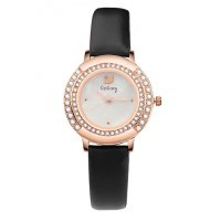 W2966 - GoGoey  Korean fashion watch