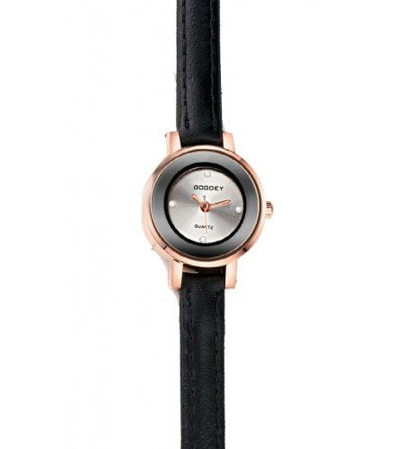 W2967 - Simple Fashion Watch