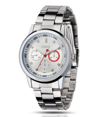W2973 - Nary Simple Fashion Watch