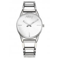W2976 - Simple fashion ladies watch